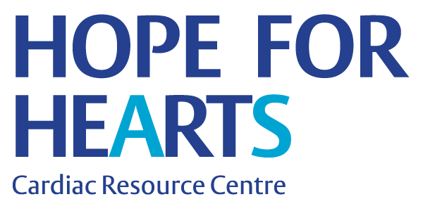 Hope For Hearts New Zealand